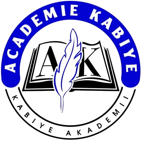 Académie Kabiyè | Kabiye Akademii